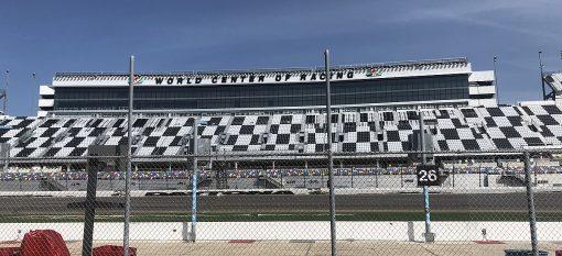 Voorbeschouwing: NASCAR Xfinity Series 2021