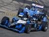 2010 IRL IndyCar Edmonton
