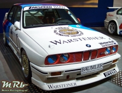 bmw_m3_gruppe_a_dtm_23_1987_vr_tce