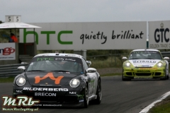 20100919_htc_dutch_gt4