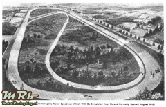 Indianapolis-motor-speedway_1909-0701