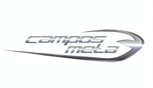 Formule 1-debutanten: Campos Meta 1