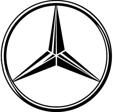 Het nieuwe Mercedes Grand Prix