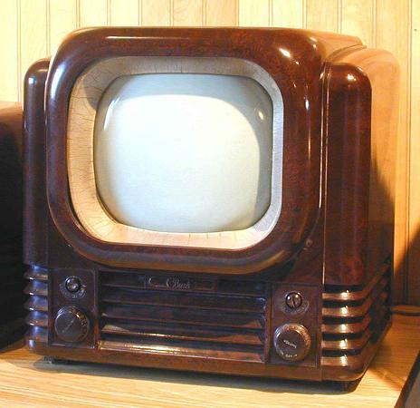 TV-tips: 1980 herleeft op ESPN Classic