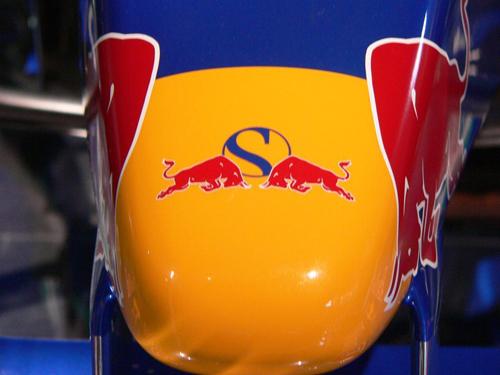 Sauber en Ferrari