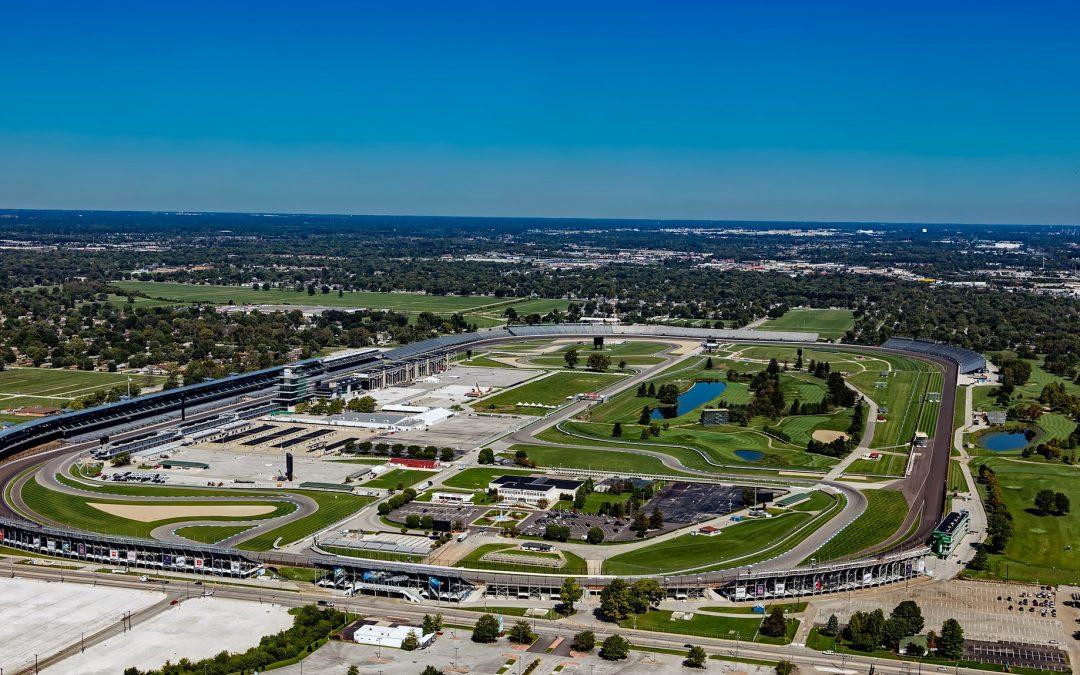 IndyCar | Voorbeschouwing Indianapolis 500: toptalenten versus veteranen