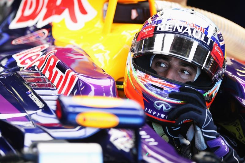 FIA publiceert complete uitspraak sensor-gate: Red Bull mag blij zijn met lichte straf