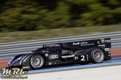 audi_motorsport-120202-6426
