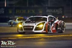 audi_motorsport-120118-6163